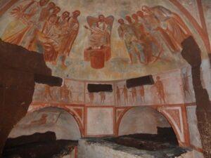 Valkenburg-Romeinse_catacomben_(1)