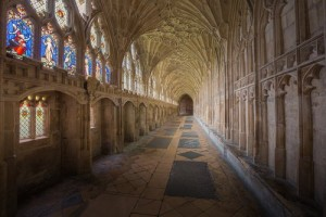 gloucester-cathedral-3516448_1280