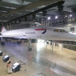 Ex-British_Airways_Concorde_216_(G-BOAF)_on_display_at_Aerospace_Bristol_8August2019_arp