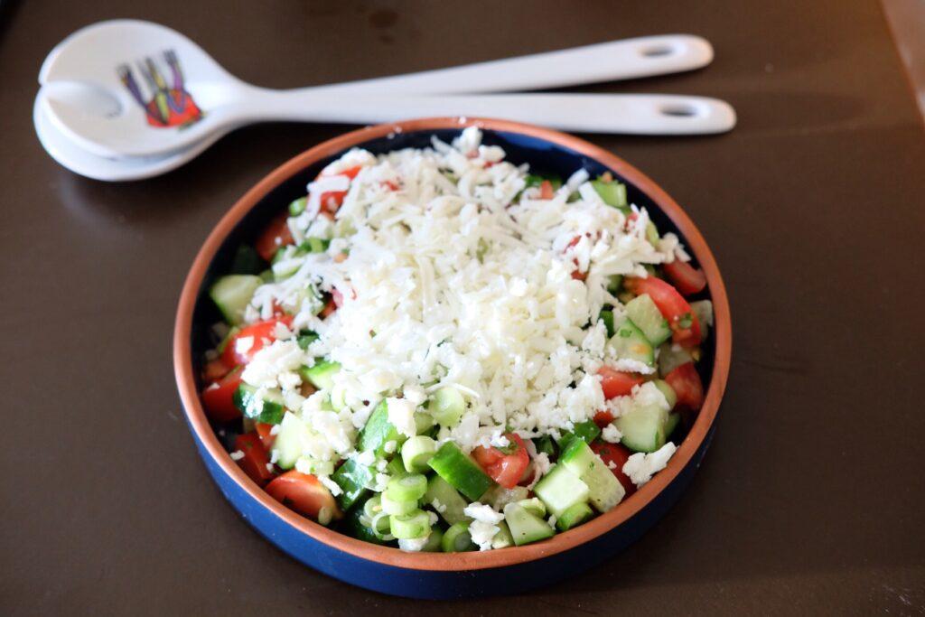 salade_Karin